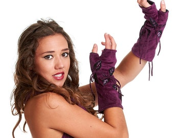 ARM WARMERS, ASSORTEd colours, wrist warmers, fingerless gloves, HIPPy GLOVEs, muffs, Vpwwle