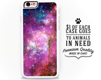 Space iPhone 6 Case  iPhone 6s Case iPhone 6 plus Case Space iPhone 5 Case Space iPhone 5S Case Galaxy Hubble iPhone 5C Case