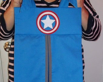 Superhero Baby Bedding Quilts Amp Blankets Memory By