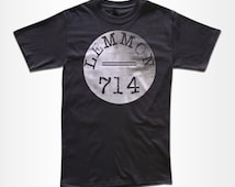 Lemmon 714 T Shirt Popular items for quaa...