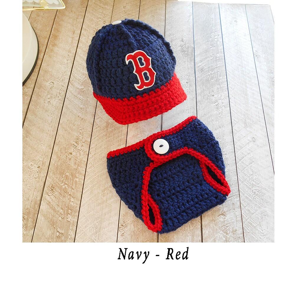 baby boy baseball baseball cap by twolittleangels1