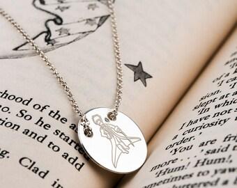 Wedding Gift Groom - Bridegroom - Pendant Gift - Gift Groom - Petit Prince