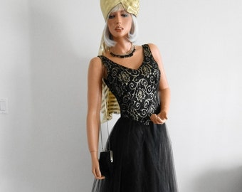 Sultan's Wife/ Sultan Ballroom Gown/Aladdin's Wife/Aladdin Princess/Aladdin Modern/Aladdin Ballroom Gown/Necklace/Dress/Purse/Cap Size  M-L