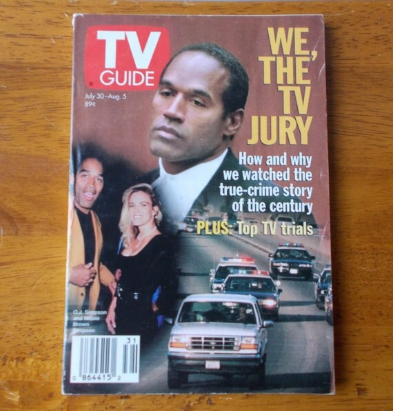 an overview of the o j simpson trial in the united states The o j simpson murder case (officially titled people of the state of california vorenthal james simpson) was a criminal trial held at the los angeles county superior court in which former national football league (nfl) player, broadcaster, and actor o j simpson was tried on two counts of murder for the june 12, 1994, deaths of his ex-wife, nicole brown simpson, and her friend, ron goldman.