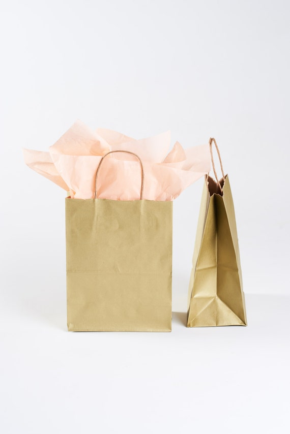 Wedding Gift Bags With Handles : Gift Bags with Handles for Wedding Guests, Welcome Bag, Party Favor ...
