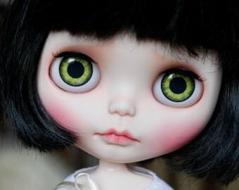 Eyechips for Blythe (EE05)