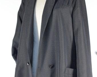 Japanese style jacket