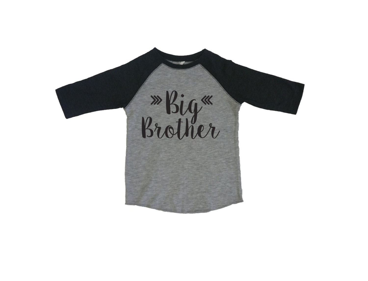 Be Unique. Shop big brother kids t-shirts created by independent artists from around the globe. We print the highest quality big brother kids t-shirts on the internet.