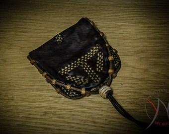 Birka wallet