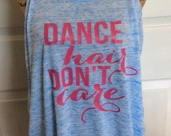Best 25 Dance mom shirts ideas on Pinterest  Dance