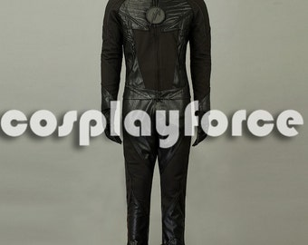 Flash Season 2 Zoom Cosplay Costume mp003255