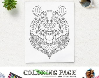 Kids Printable Coloring Pages Numbers Printable By
