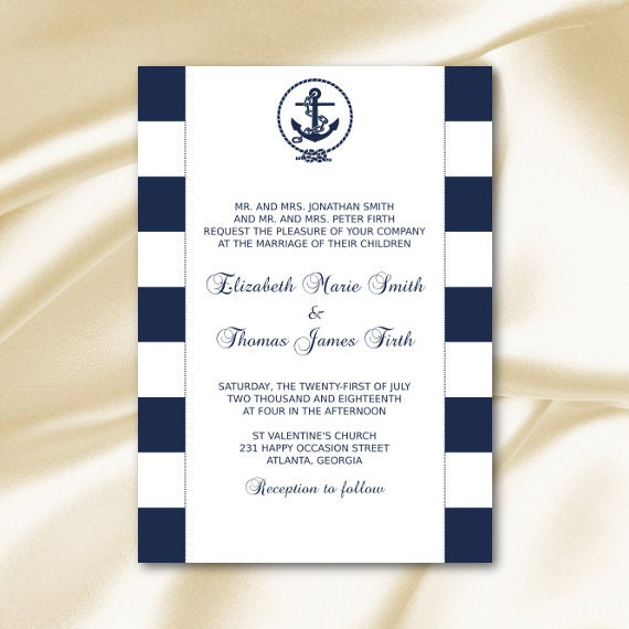Office Depot Wedding Invitations alesiinfo