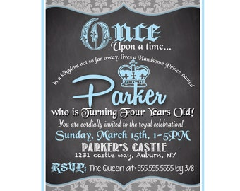 Custom Printables NY by CustomPrintablesNY on Etsy