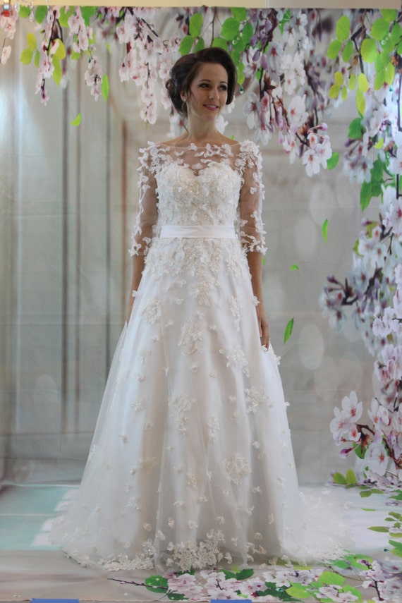 Wedding guest dresses for summer 2018 uk qb