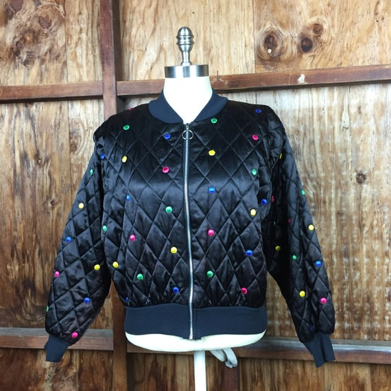 items similar to s vtg clothing vintage 90 s