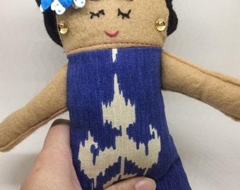 Frida Doll 03