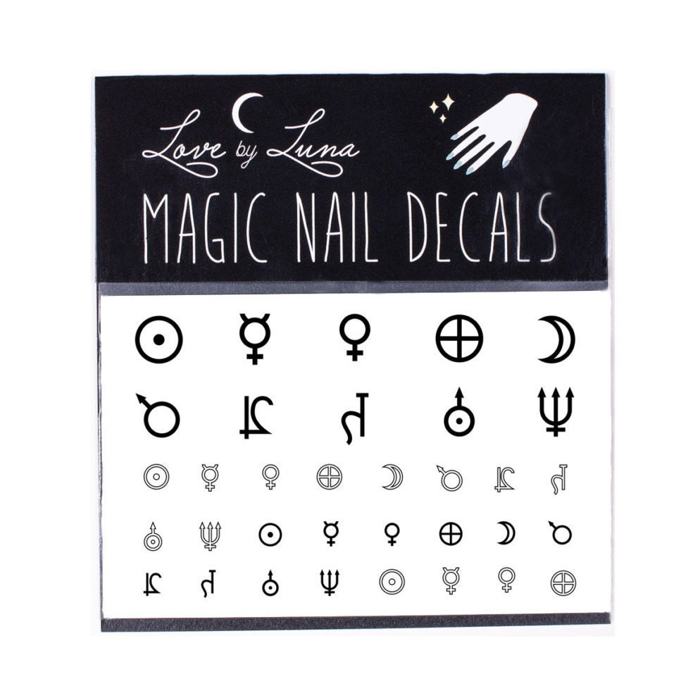 planet nails gel instructions