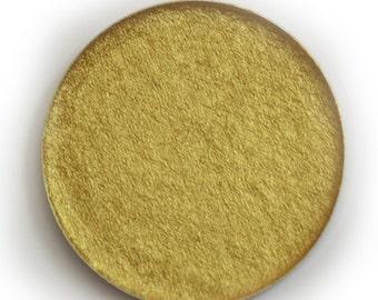 Slay - Gold Highlighter