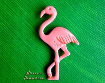 Fakelite Flamingo - Vintage Replica