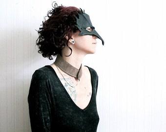 women's chain choker | leather choker | choker necklace | chain collar bdsm | leather collar | bib necklace | leather collar necklace