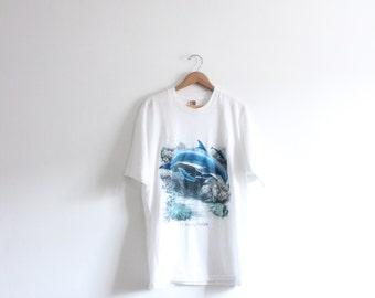 Dolphin Dream T Shirt