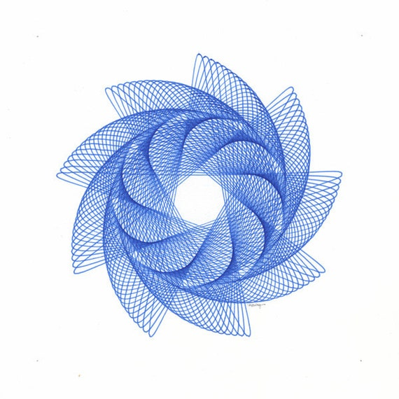 Line Art Nautilus : Nautilus art spiral beach hand drawn line