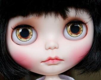 Eyechips for Blythe by Strawberryland (B21)