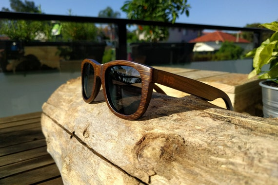 wood sunglasses, polarized sunglasses, wooden sunglasses, wood eye wear,handcrafted, mens sunglasses, ladies sunglasses