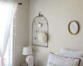 5 Pom Poms - Sweet & Whimsy Pom Pom Collection - Room Decorations - Wedding Decor - Bridal Shower - Baby Shower