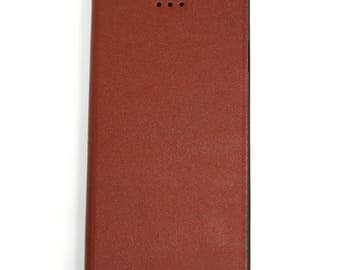 On sale!!! iphone6s case, iphone 6s case, 6s case, brown iphone6s case