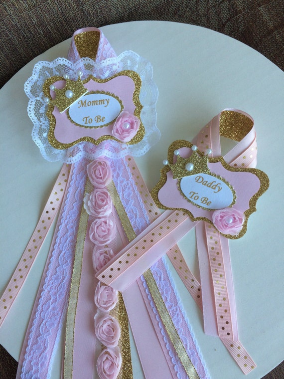 Baby Shower Corsage Pictures Part - 26: Like This Item?