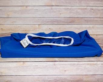 PUL Pail Liner - Cloth Diaper Storage - Cloth Diaper Needs - Pail Liner
