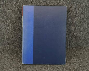 Air Force A Pictorial History Of American Airpower By Martin Caidin C. 1957