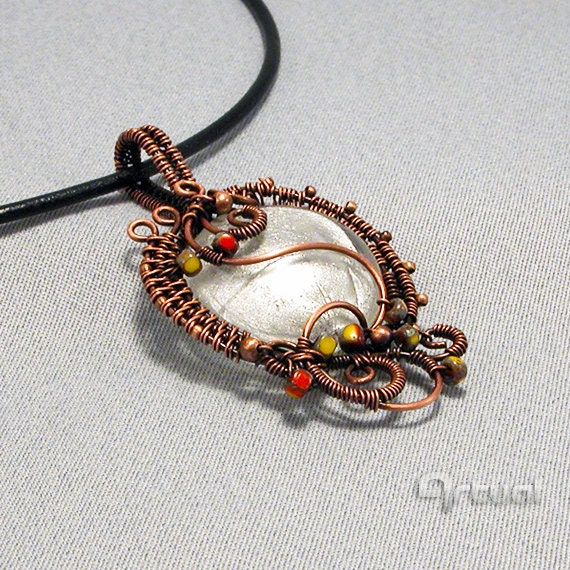 sale 50 wire wrapped jewelry clearance sale by