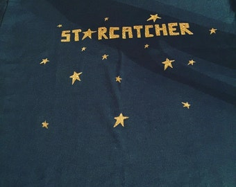 Peter and the Starcatcher T-Shirt