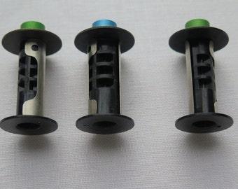 Exakta spools for 35mm film camera exakta VX  replacement spools vintage exakta  1  camera parts