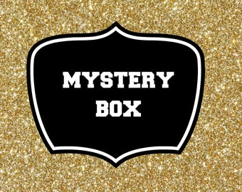 Gymnastics mystery box, gymnastics leotard, brand enthusiast, costume grab bag, birthday gift, great value, toddler, kid, shiny, girl