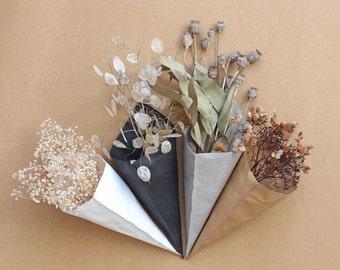 Wall planter, stationery storage,  workshop storage, hanging planter, office, desk storage, tool storage, air plant holder, wall vase