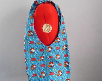 Hello Kitty Rainy Day Bag