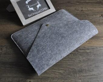 Felt MacBook 12 case felt Macbook 12 sleeve 12 inch Macbook case Macbook Case 12 MacBook 12 inch sleeve