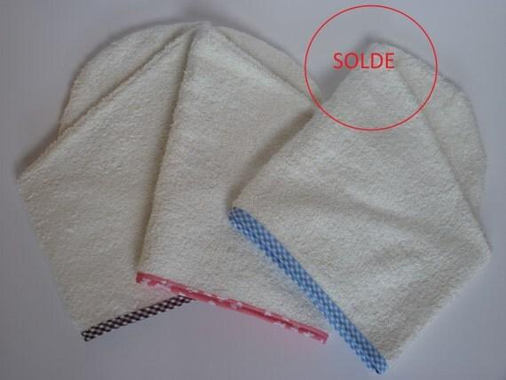 solde serviette s che cheveux ponge turban par veromodart sur etsy. Black Bedroom Furniture Sets. Home Design Ideas