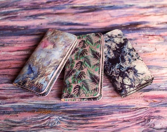 iPhone 7 wallet case, iPhone 7 plus case, leather iPhone 7 plus wallet case, iphone 6 wallet case, iphone 6s wallet case, iphone 6s case