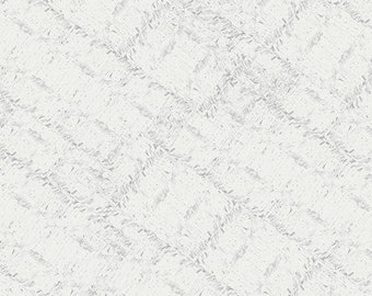 Pastel Thrift by Art Gallery Fabrics - Foreshadowing Spell  (PST-75504)