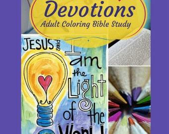 malayalam bible study pdf files