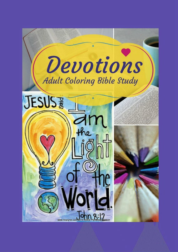 bible study workbooks for adults pdf