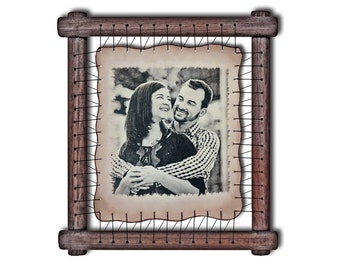 13th Anniversary Gift For Women 13 Anniversary Gifts For Him 13 Year Anniversary Thirteenth Anniversary 13th marriage