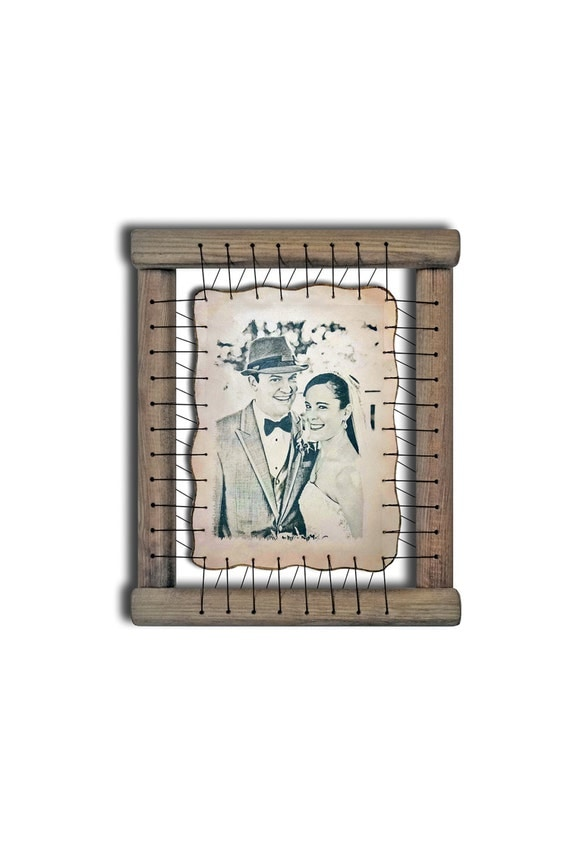 Leather Anniversary Wedding Portraits Leather Gifts For Men