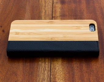 The Folio for iPhone 6 and 6s by MOD-CASE