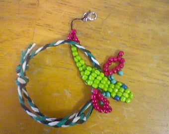 Dragon Bracelet Combo